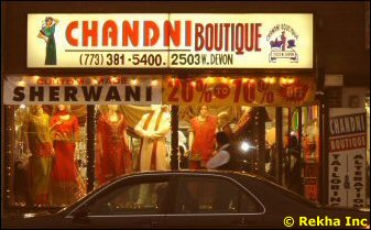 Clothes stores. Indian clothing stores in nj