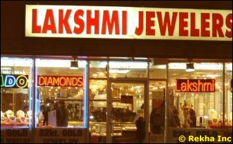 chicago indian jewelry stores