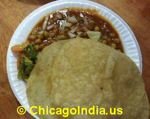 Sukhadia's Devon Ave Chicago