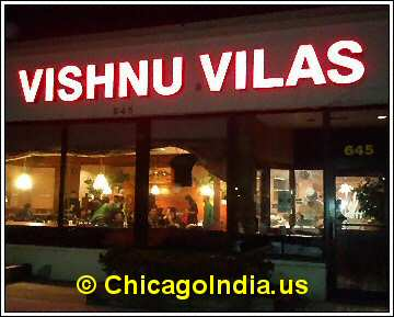 India Travel Agents Chicago Il